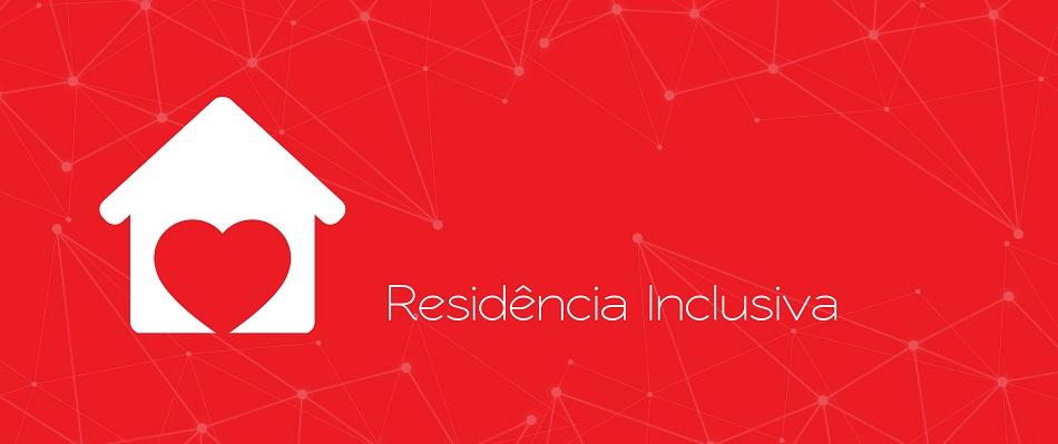 residencia-inclusiva